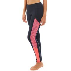 Women's Marika Jordan Space Dyed Leggings