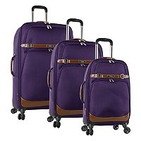 Chaps Richmond Park Spinner Luggage