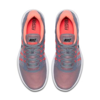 Nike LunarStelos Women's Running Shoes