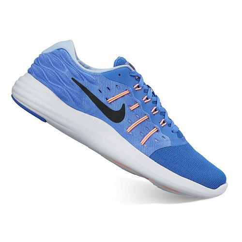 Nike LunarStelos Women's Running Shoes