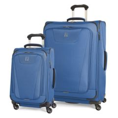 Luggage Amp Suitcases Kohl S
