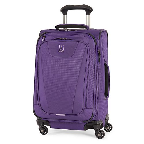 Travelpro Maxlite 4 Spinner Luggage