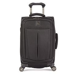 Travelpro Flightpro Spinner Luggage