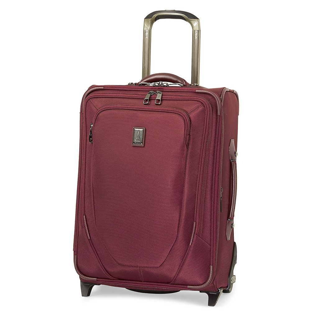 Travelpro Crew 10 Wheeled Luggage
