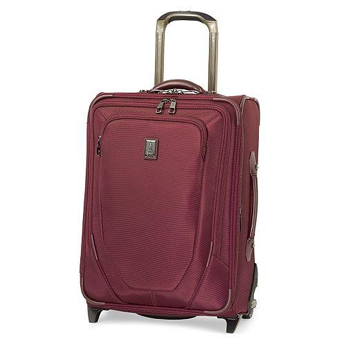 Travelpro Crew 10 Wheeled Luggage
