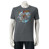 Men's Disney DuckTales Tee