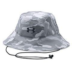Men's Under Armour Warrior Bucket Hat