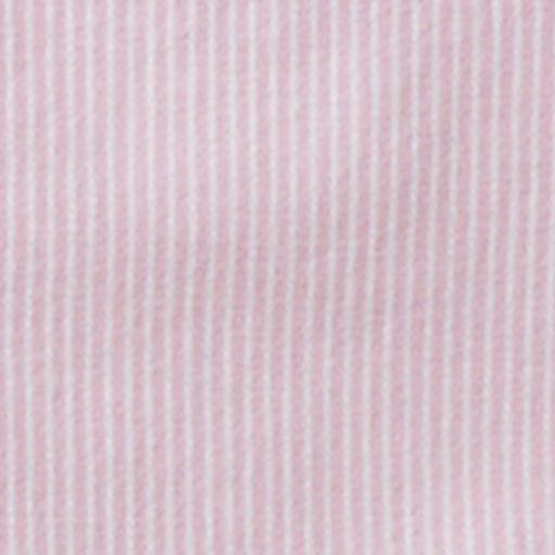 Girls 4-10 Jumping Beans® Pinstripe Shorts