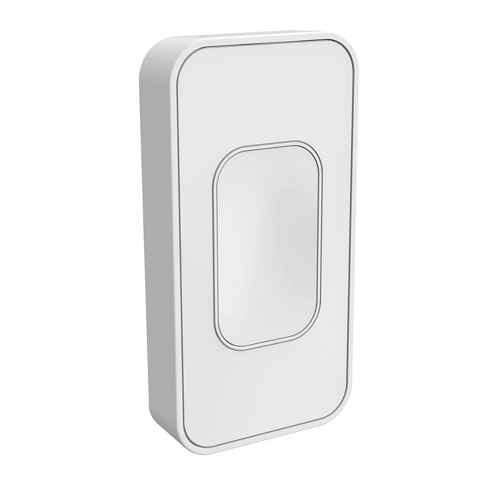 Smart Light Switch >> Switchmate Toggle Smart Lighting Switch