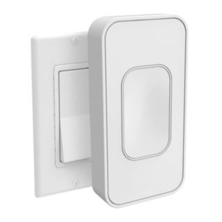 Switchmate Rocker Smart Lighting Switch