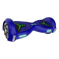 Jetson V5 Self Balancing Scooter