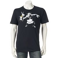Men's Shrek Tee