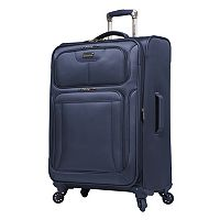 Ricardo Santa Cruz 5.0 Spinner Luggage