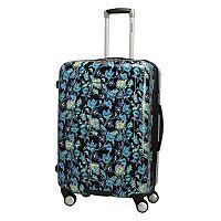 Ricardo Santa Cruz 5.0 Hardside Spinner Luggage