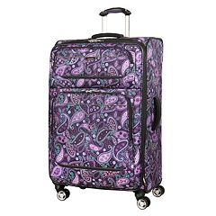 Ricardo Mar Vista WheelAboard Spinner Luggage