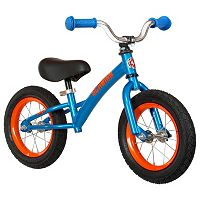 Boys Schwinn 12-Inch Skip 3 Balance Bike