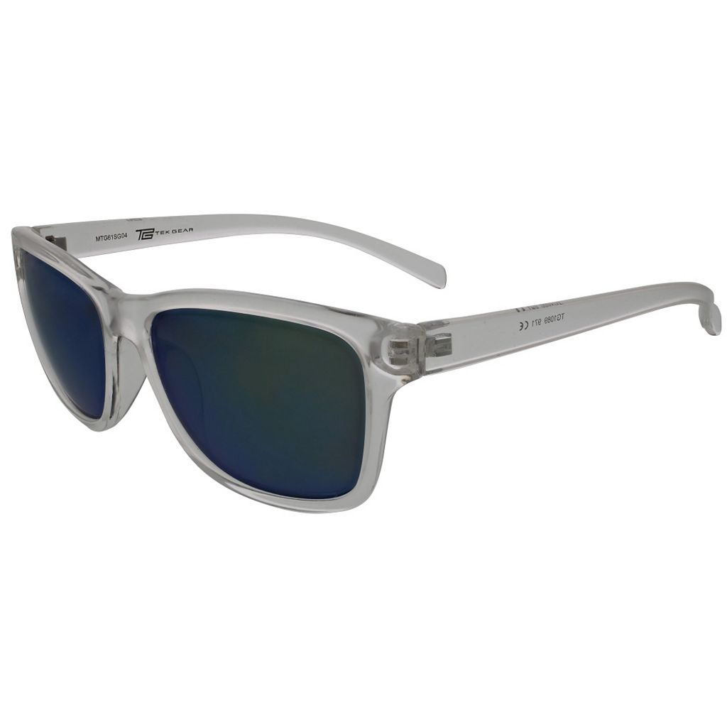 Men's Tek Gear® Sunglasses