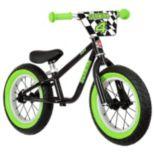 Boys Schwinn 12-Inch Skip 4 Balance Bike