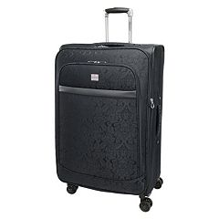 Ricardo Imperial Spinner Luggage