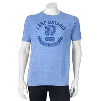 Men's SONOMA Goods for Life™ Lake Ontario Tee