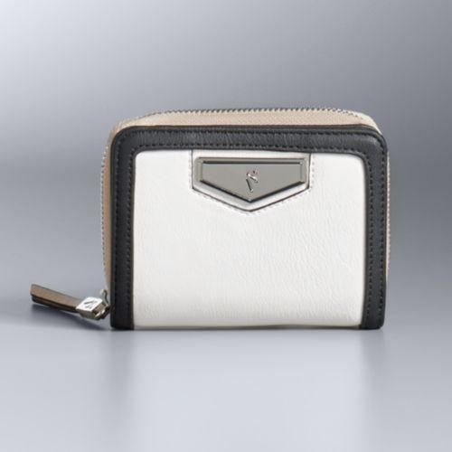 Simply Vera Vera Wang Kai Wallet