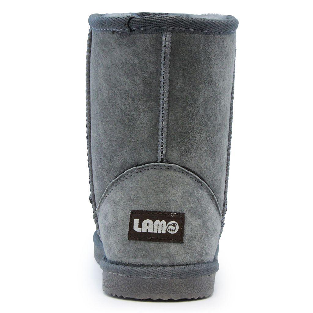 LAMO Classic Girls' Boots