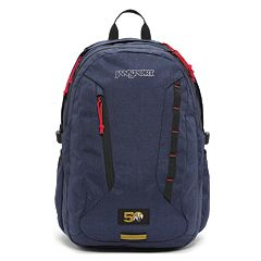 JanSport 50th Anniversary Edition Agave Backpack