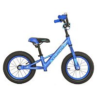 Youth Vilano 12-Inch Lightweight Balance Bike