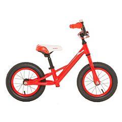 Youth Vilano 12-Inch Lightweight Balance Bike
