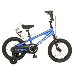 Youth Vilano 16-Inch BMX Style Bike