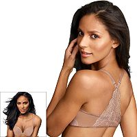 Maidenform Bras: Love The Lift T-Back Push-Up Bra DM9901