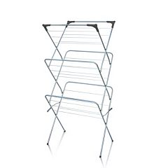 Sunbeam 3-Tier Clothes Dryer