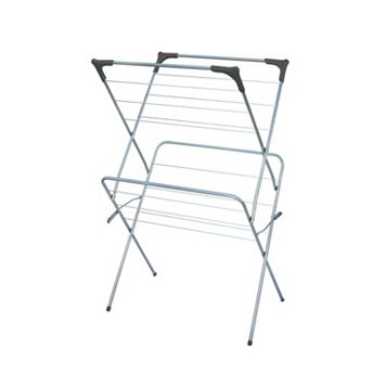 Sunbeam 2-Tier Clothes Dryer
