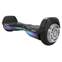 Razor Hovertrax 2.0 Deluxe Self-Balancing Scooter