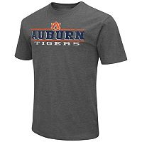 Men's Campus Heritage Auburn Tigers Game Day Tee