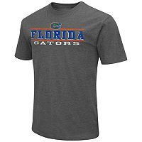 Men's Campus Heritage Florida Gators Game Day Tee