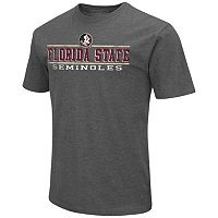 Men's Campus Heritage Florida State Seminoles Game Day Tee