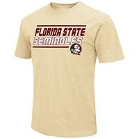 Men's Campus Heritage Florida State Seminoles Fan Favorite Tee