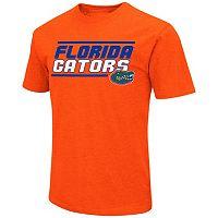 Men's Campus Heritage Florida Gators Fan Favorite Tee