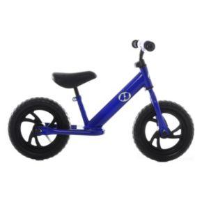 Youth Vilano Rally Balance Bike