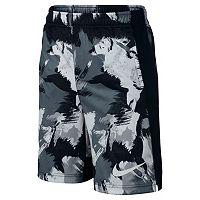 Boys 8-20 Nike Legacy Shorts