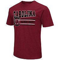 Men's Campus Heritage South Carolina Gamecocks Vintage Tee