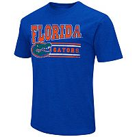 Men's Campus Heritage Florida Gators Vintage Tee