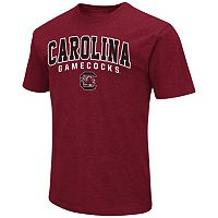 Men's Campus Heritage South Carolina Gamecocks Tee