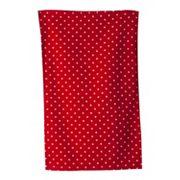 KAF HOME Simple Dot Kitchen Towel 2-pk.
