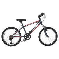 Youth Vilano 20-Inch Hardtail Mountain Bike