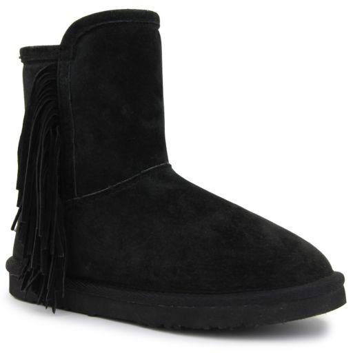 LAMO Sellas Women's Water-Resistant Boots