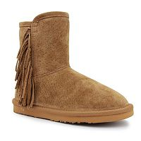 LAMO Sellas Women's Water-Resistant Boots