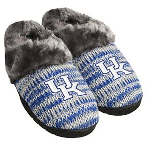 online cheap authentic buy cheap footlocker Women's Forever Collectibles ... Kentucky Wildcats Peak Slide Slippers sale Manchester big discount online low price fee shipping online IhcwPGJrCV