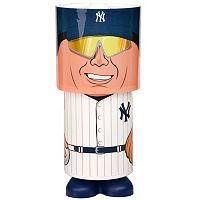 Forever Collectibles New York Yankees Desk Lamp